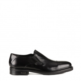 Men's elegant shoes