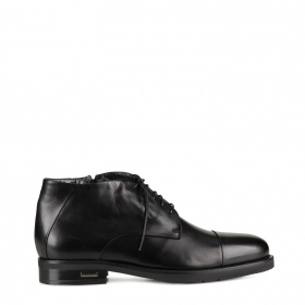 Men's formal ankle boots