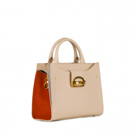 Ladies business bag
