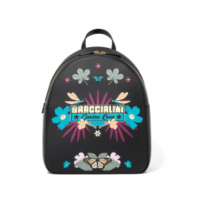 Ladies backpack Carina Bag