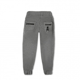 Junior sport trousers