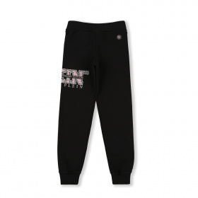 Girl's sport trousers