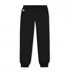 Girl's sports pants