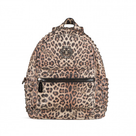 Spikes backpack