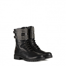 Junior ankle boots