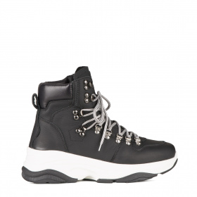 Men's sport ankle boots