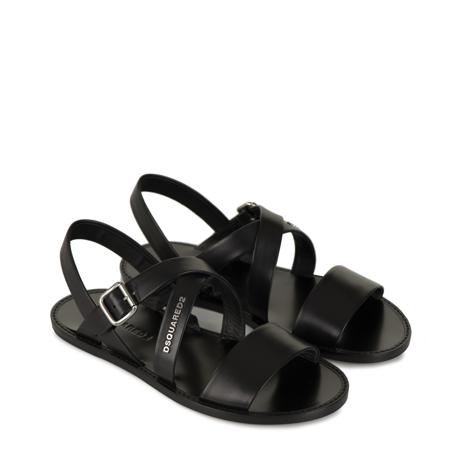 Image Result For Lv Mens Sandals